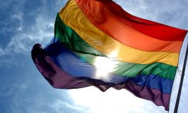 Fitter Happier: LGBTI Health