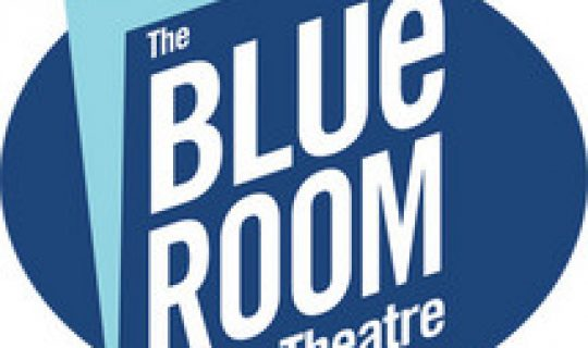 THE BLUE ROOM: SEASON 2 LAUNCH