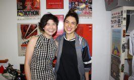 Science with Sarah Lau : The Radiothon Edition