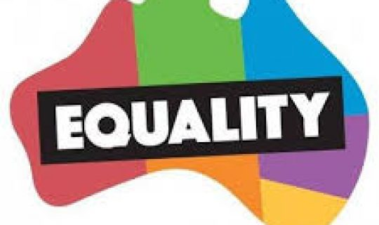 Marriage Equality Postal Survey Results with Graeme Watson – OUT in Perth