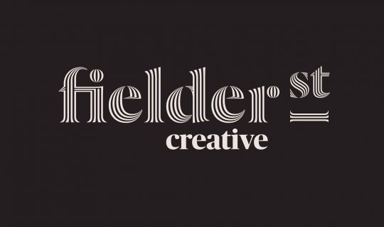 Fielder St Creative Open Day