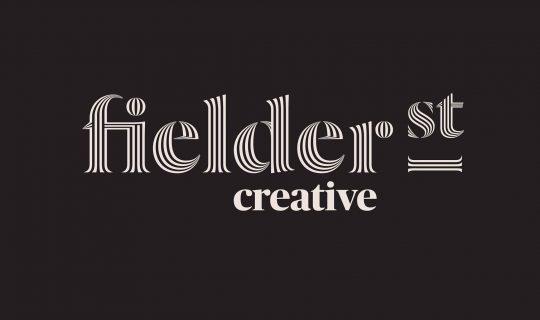 Fielder St Creative Open Day