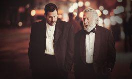 Movie Squad : The Meyerowitz Stories & Brigsby Bear