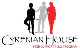 October 19th Marks 3rd Global Peer Supporters' Day