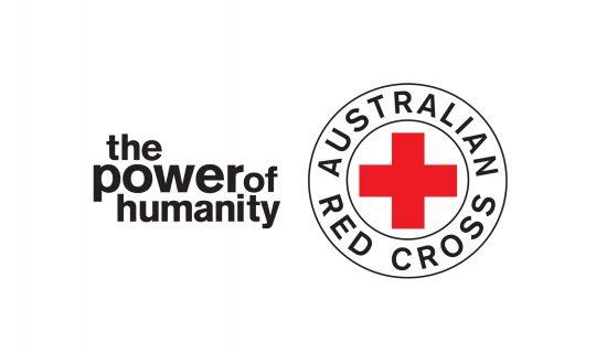 Humanitarian Settlement Program