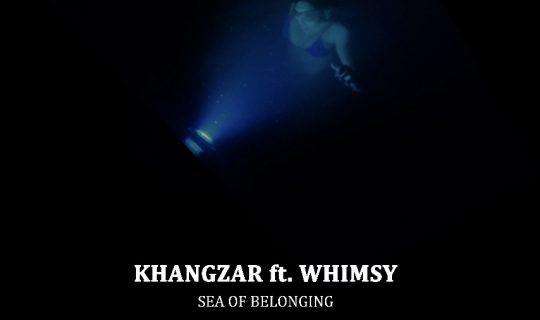 Khangzar