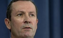 Premier to Wipe Criminal Records