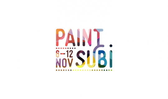 Paint Subi: Bringing Street Art and Culture to the Heart of Subiaco