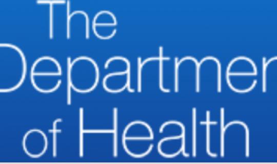 FITTER | HAPPIER: Asbestos: Health Risks & Safety Hazards Involved