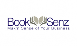 Helping Make sense of Bookkeeping (Taking Care Of Business)