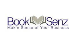Booksenz: The Company Helping Make sense of Bookkeeping (TakingCareOfBusiness)