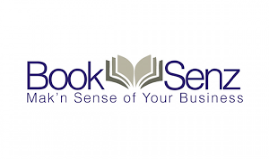 Booksenz: The Company Helping Make sense of Bookkeeping (TakingCareOfBusiness)