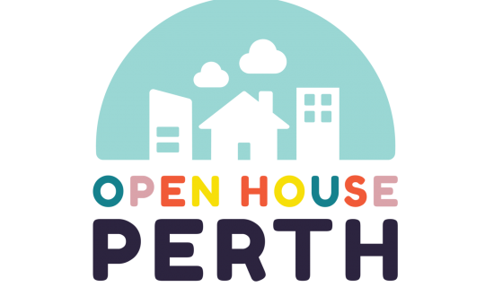 Squad Goals: Explore Perth Architecture with Open House Perth