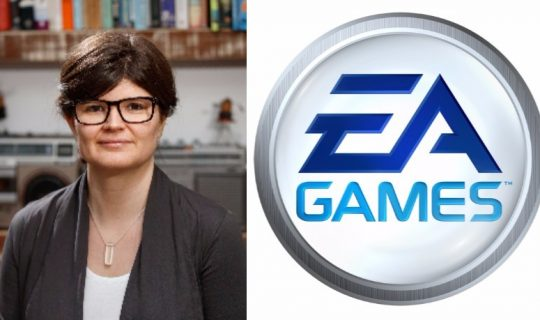 EA Games Turns to the Dark Side with New Money-Making Scheme