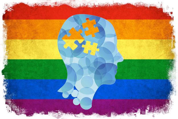 Horny Gays Lost all gay desire