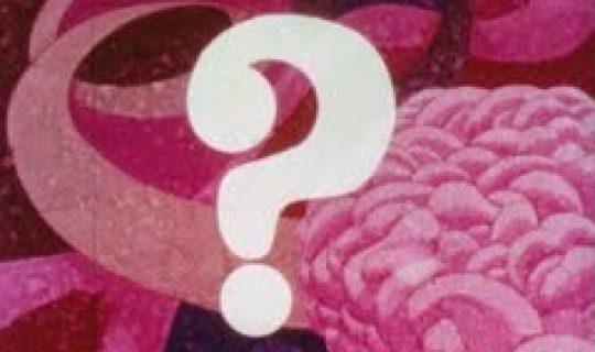 Talk the Talk: How Linguistic Is Neuro-linguistic Programming?
