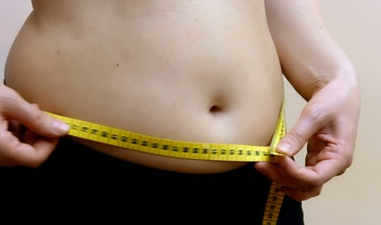 Body Mass Index: Does it add up?