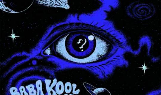 Baba Kool
