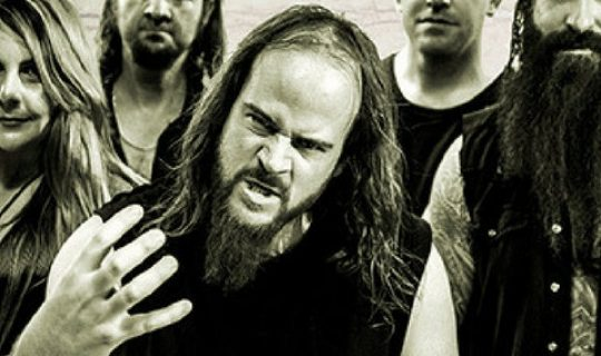 Claim The Throne Returns Ready to Re-Claim Your Ears