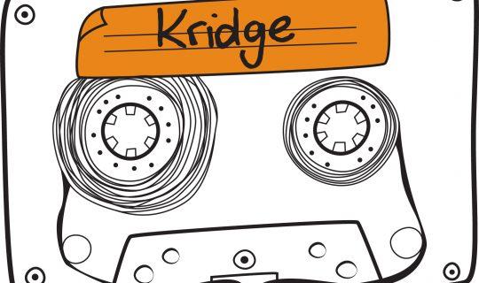 K Ridge