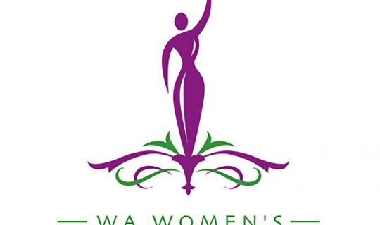 WA Women's Hall of Fame