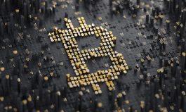 Cryptoeconomics Explained