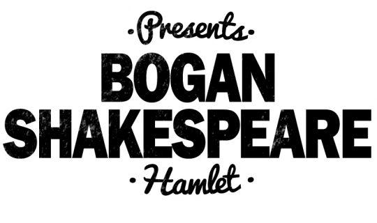 Hamlet Comes Back to Denmark For Fringe
