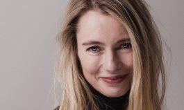 Dr. Michelle Johnston talks Dustfall