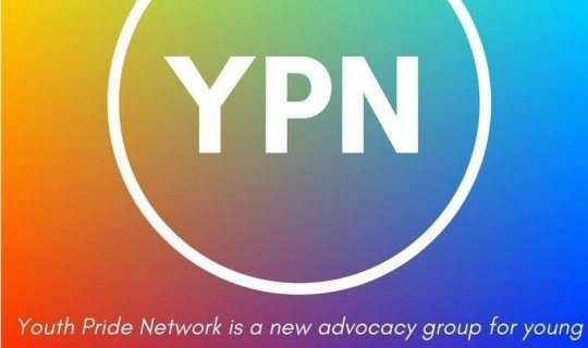 Youth Pride Network