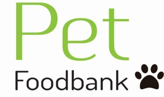 Pet Foodbank