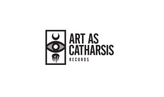 The Art As Catharsis Story
