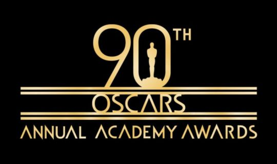 Review Of The Academy Awards