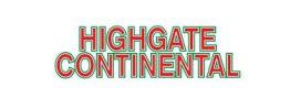 Highgate Continental