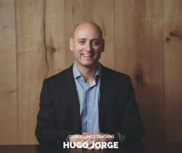 Hugo Jorge Counselling and Coaching