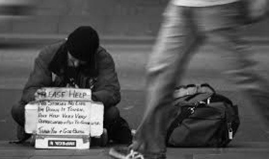 Ending Homelessness in WA