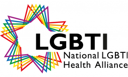 LGBTI Health Alliance Celebrates 10th Conference