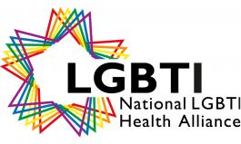 LGBTI Health Alliance Celebrates 10th Conference
