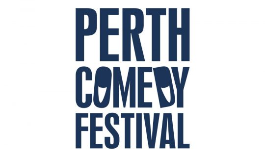 Perth Comedy Festival set to be a barrel of laughs