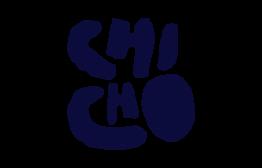 Chicho Gelato