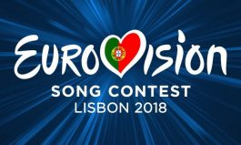 Eurovision? Deux Points!
