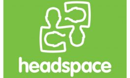 headspace provides strategy for talking about 13 Reasons Why
