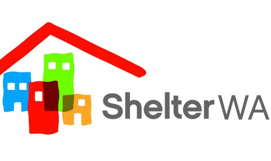 Shelter WA – Housing the dream workshop in Perth