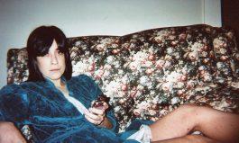 Sarah Mary Chadwick Explores Loneliness in New Album