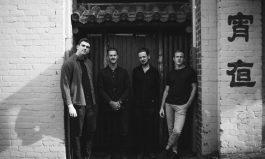 Foxton Kings Launch New Single Money, Money