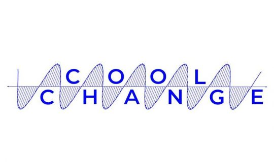 Cool Change Contemporary