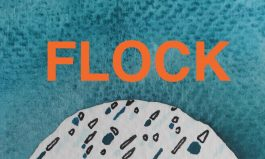 FLOCK, a workshop for creatives