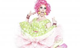 Miss Burlesque WA