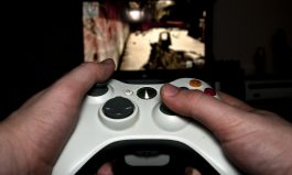 Gaming Disorder: a new diagnosis