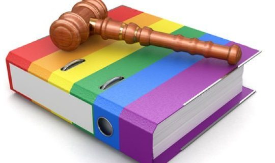 Gay Panic Law under review in South Australia