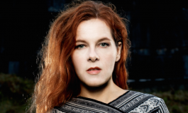 Hell on Earth no more with Neko Case